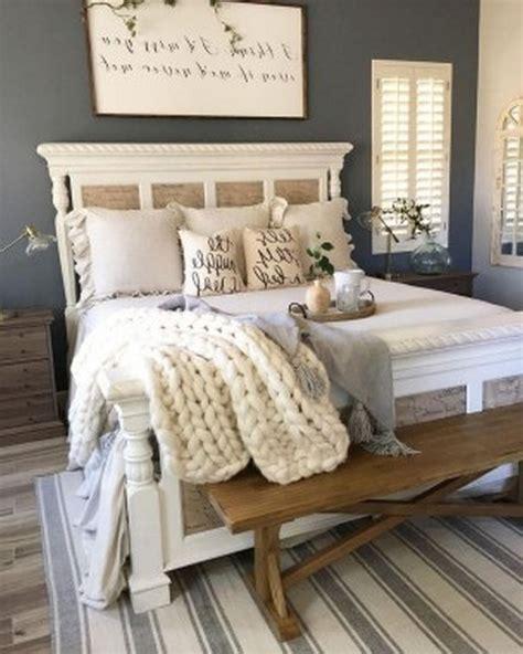 lovely master bedroom ideas  farmhouse style