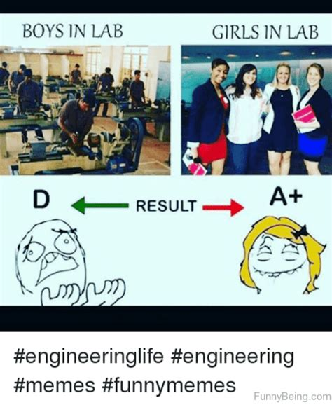 Chemical Engineering Memes - 26 engineering memes that will make you lose your damn mind