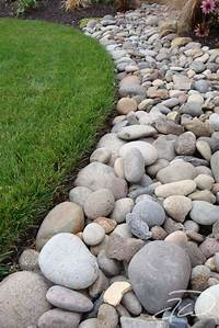 rocks for landscaping Life in the Mediocre Lane: Whatever gets your rocks off....
