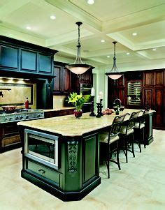 holiday kitchens winchester square door style style