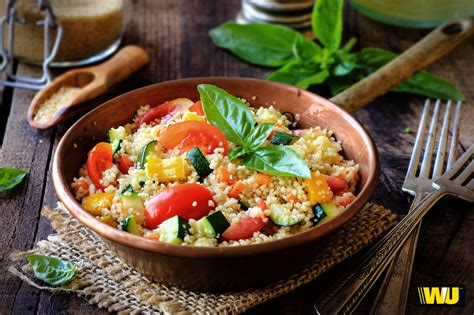 5 traditional dishes from algeria western union