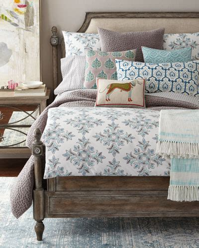 Robshaw Coverlet by Robshaw Upholstery Linen Pillows Duvet Covers