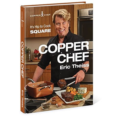 eric theiss recipes air frying recipes