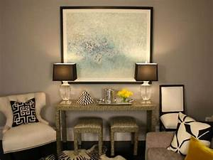 Wall paint colours pictures taupe living room