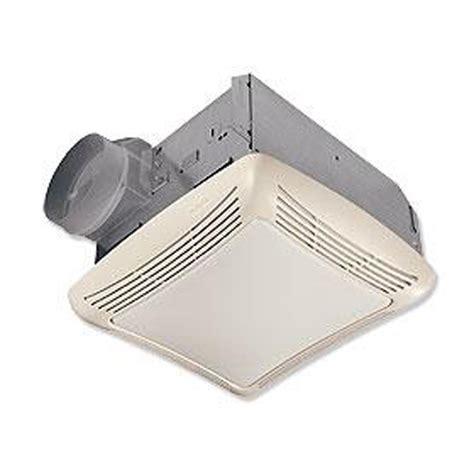 ventilateur de salle de bain avec lumiere ventilateur de salle de bain rona