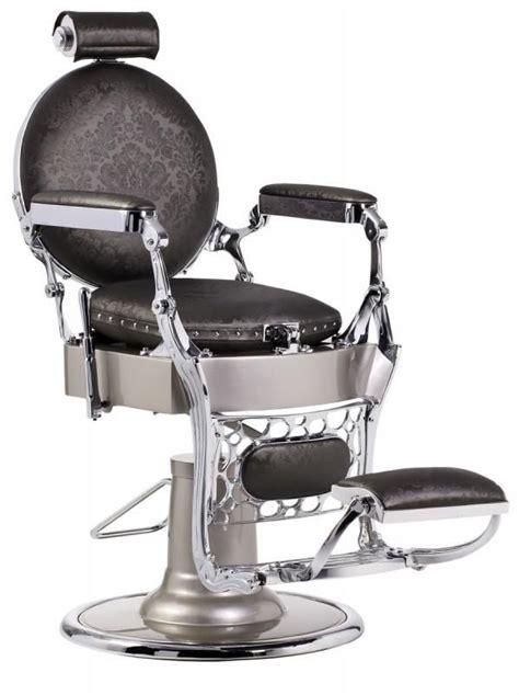 siege coiffure occasion chaise coiffure occasion belgique votre nouveau
