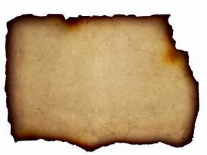Burnt Parchment Paper | www.pixshark.com - Images ...