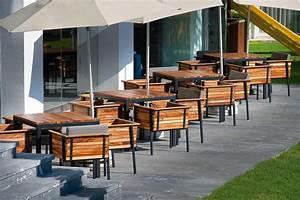 Möbel Für Gastronomie : outdoor m bel gastronomie hoteleinrichtung ~ A.2002-acura-tl-radio.info Haus und Dekorationen