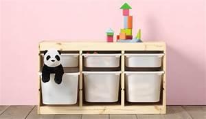 Trofast Regal Ikea : trofast toy storage series boxes lids combinations ikea ~ Orissabook.com Haus und Dekorationen