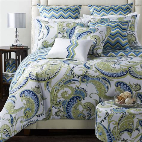 green and blue bedding sets cheap green and blue