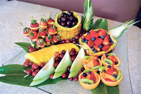 51687 Luau In Honolulu Coupons by A Culinary Journey In The Of Waikiki Five