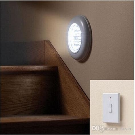 2017 wireless ceiling wall light with remote