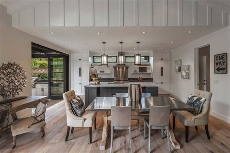 Breathtaking Modern Farmhouse Style Retreat In Napa Valley. Living Room Bar Pictures. Living Room Dc Bottle Service. How To Select Pictures For Living Room. Living Room Chairs Home Goods. Buy Living Room Plants. Country Living Living Room Colors. Living Room Couch Size. The Living Room Christmas Challenge