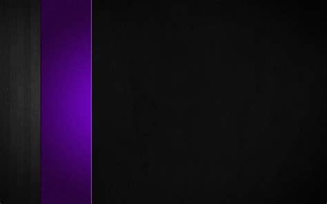 Purple And Black Wallpapers  Wallpaper Cave