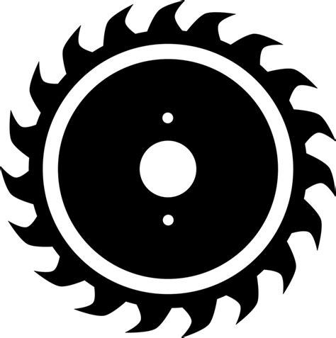 blade  circular  vector graphic  pixabay
