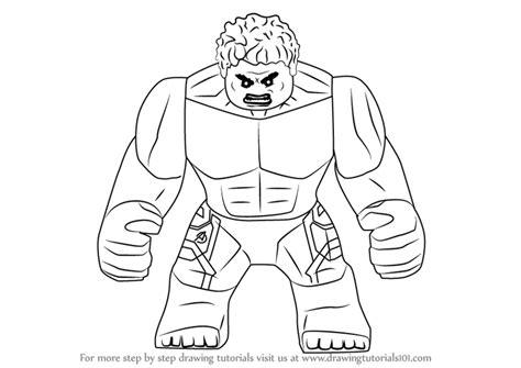 disegni da colorare marvel heroes disegni da colorare marvel heroes gladiatore