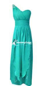 turquoise and purple bridesmaid dresses weddingoutlet co nz wedding outlet wedding dresses bridesmaid dresses wedding favours
