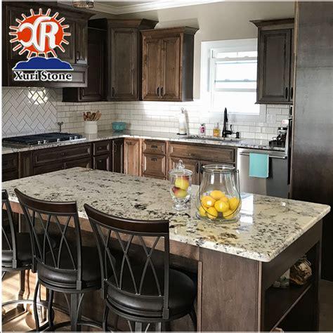home depot alaska white granite countertop prefab counter tops  china stonecontactcom