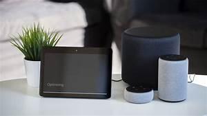 Google Home Oder Amazon Echo : amazon echo oder google home wer gew hlt hat bleibt androidpit ~ Frokenaadalensverden.com Haus und Dekorationen