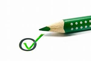 Selbstständig Rechnung Schreiben : inhalt einer rechnung steuernsparen ~ Themetempest.com Abrechnung