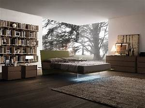 Lighten Up Home Decor With Lucite  U2014 Spectacular Spaces