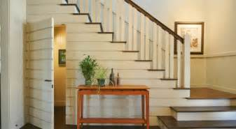 Cupboard Design Under Staircase by 25 Clever Under Stairs Ideas To Optimize The Leftover