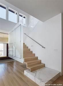 revgercom peindre escalier bois idee inspirante pour With peindre un escalier en blanc 1 peindre un escalier 5 idees qui vont vous inspirer
