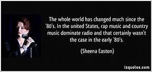 Good Rap Quotes. QuotesGram