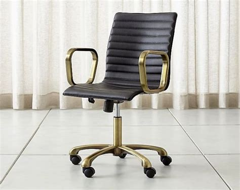 office chairs  top rated ergonomic office chairs reviewed