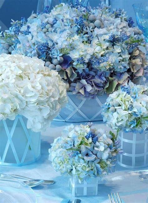 299 best beautiful blue images on flower arrangements floral arrangements and