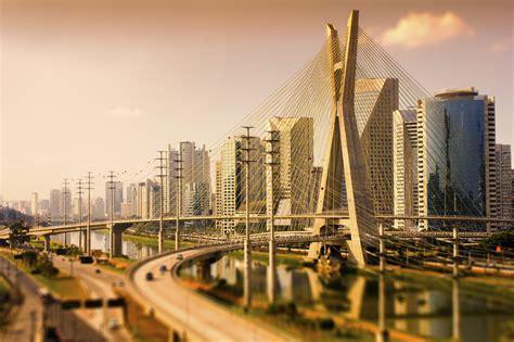 Homenageie São Paulo! Tire Fotos da cidade e publique com ...