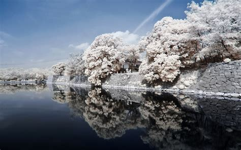 Japan Wallpapers, Pictures, Images