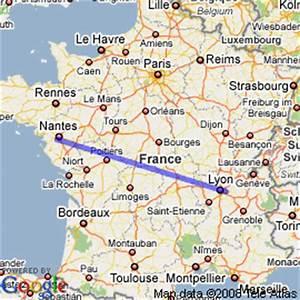 Vol Nantes Reunion : nantes lyon ~ Maxctalentgroup.com Avis de Voitures