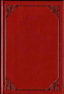 blank book Blank Template - Imgflip