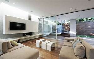 35 Contemporary Living Room Design – The WoW Style