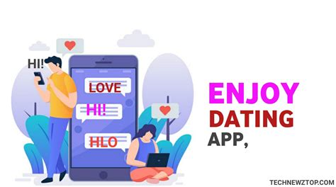 free dating online data format just for gal to fella