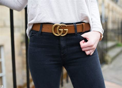 silver necklace mens my gucci gg belt with gold buckle review