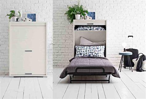 poltrone trasformabili in letto singolo mobile letto singolo a scomparsa ikea home design ideas