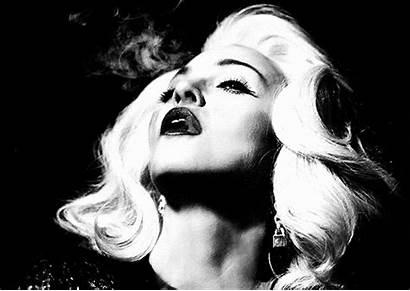 Wild Gone Gifs Madonna Mdna Mert Keskin