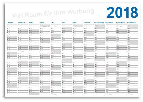 wandkalender 2019 kostenlos bestellen wandkalender 2019 mit ihrer werbung kalender bestellen