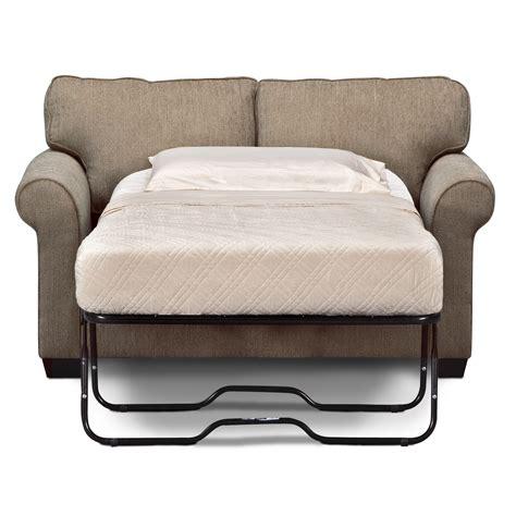 Double Sofa Sleeper Ma Fabric Double Sofa Sleeper Viesso