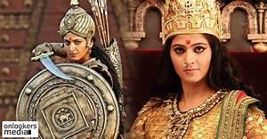 Bhagmati; Anushka Shetty's next big budget movie after ...