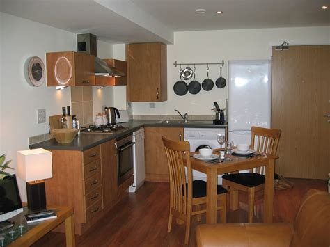 apartment kitchen design ideas studio apartment kitchen design small apartment