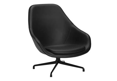 hay chaise hay about a lounge chair high aal 91 armachair milia shop