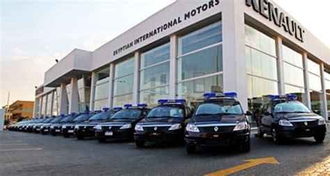 renault egypt verna chevrolet best selling cars blog