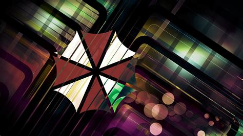 Umbrella Corporation Wallpapers (67+ pictures)