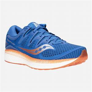 Saucony Triumph Iso 5 Runkd Online Running Store