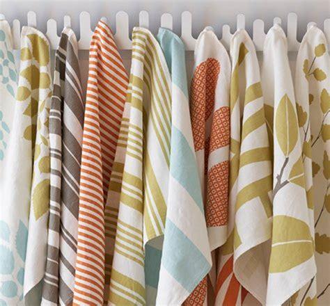 kitchen towel designs new studiopatr 243 tea towels design sponge 3378