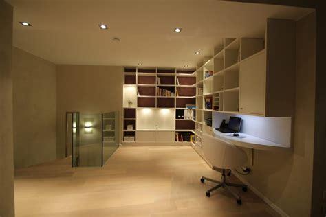 agencement de bureaux agencement bureau design dootdadoo com idées de