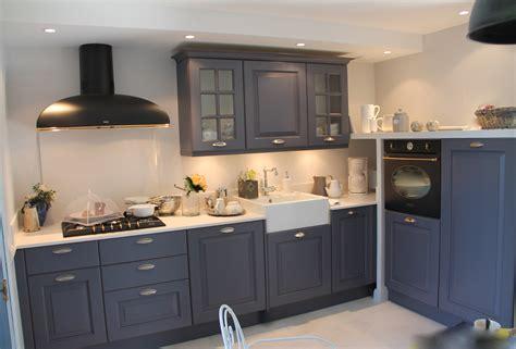 produit cuisine rénovation de votre cuisine bien choisir vos produits